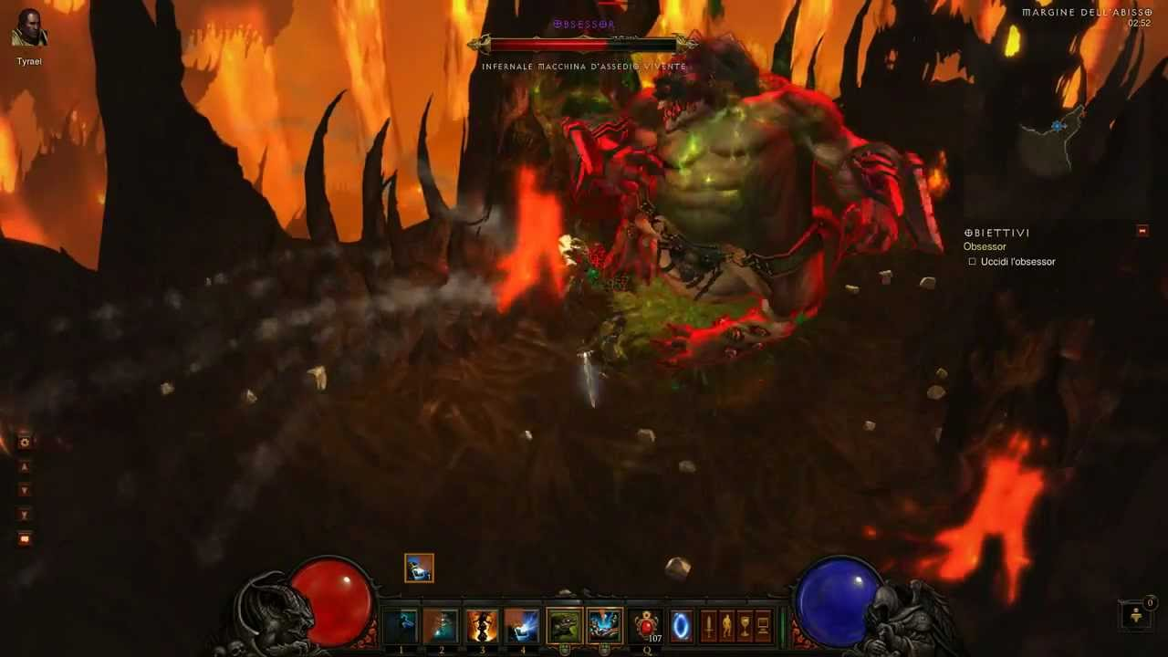 how to build a good witch doctor diablo 3