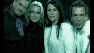 ACE OF BASE- Love in the barrio(demo version)