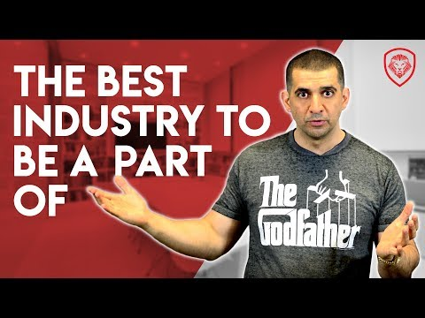 7 Steps to Make Millions in Any Industry