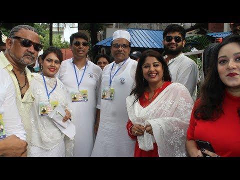 এফডিসিতে যৌবন যত দিন কদর তত দিন FDC Bangladesh Mp3