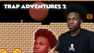 This game is not fair | Trap adventures 2