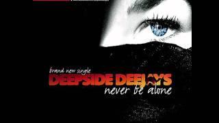 Tyom Matevosyan Mix feat beatgrid(Edward Maya & Vika Jigulina,Deepside Deejays...)