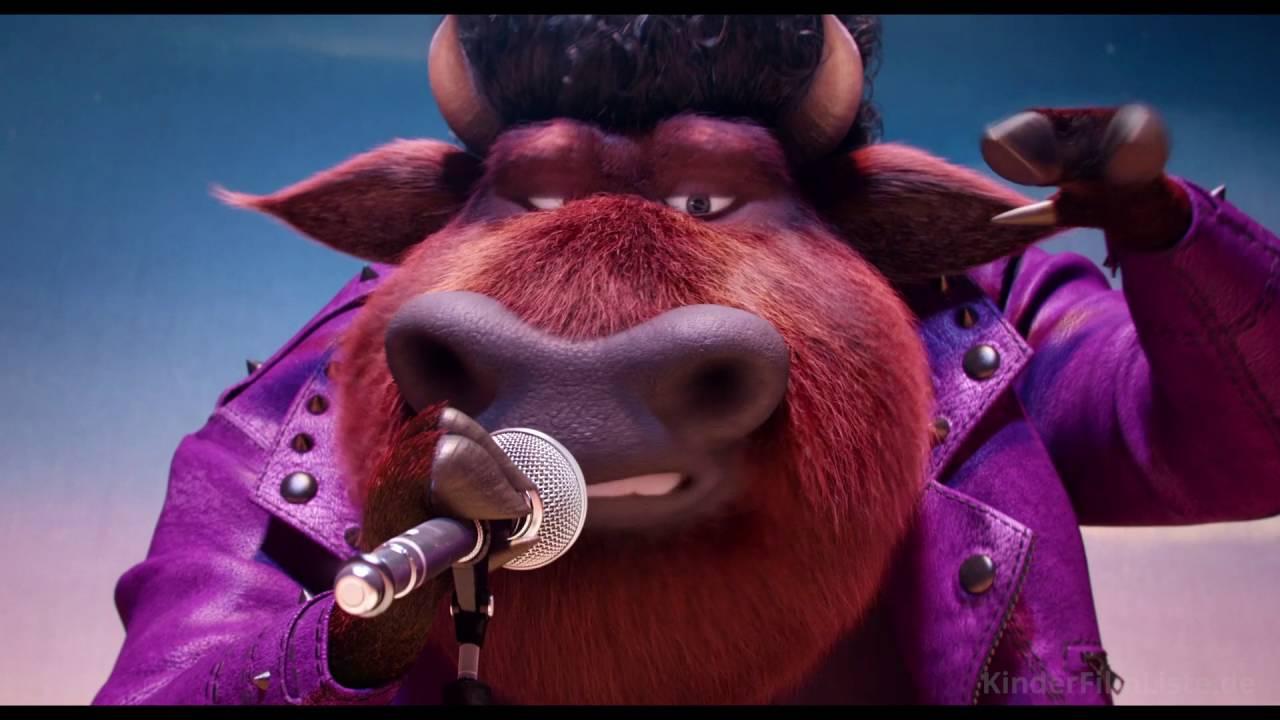 Sing Hdfilme