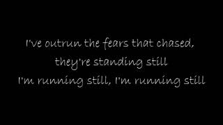 Naughty Boy  ft. Beyoncé - Runnin' (cover by Ian & Javier)
