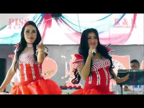 sambalado Nia - Diana - Putri Piss Music