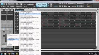كيفية إنشاء الأغاني من البداية إلى النهاية | السونار X2 التعليمي | الجزء 2-E
