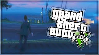GTA 5 Funny Moments 'DRUNK TIMES!' (With The Sidemen)