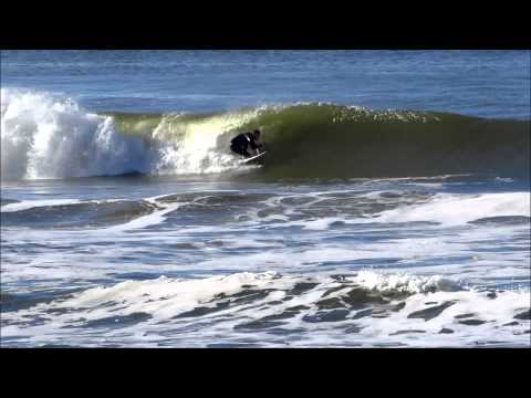 SURF URUGUAY | Piriapolis | 5-7-15