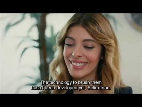 turkish mail order bride