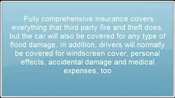 Gocompare Car Insurance   YouTube
