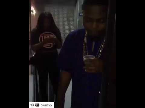 olamide-and-phyno-perform-fadafada-at-new-york-#phynoustour
