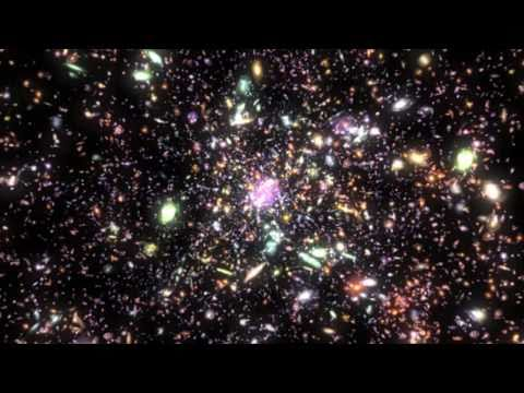 Where Are the First Stars and Galaxies?