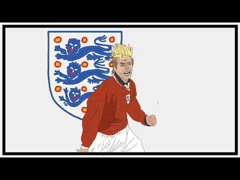 A Key Reason for England&39;s International Failures