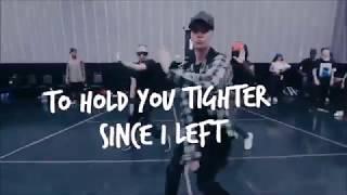 Justin Bieber & BloodPop® - Friends (Music Video Remix 2017)