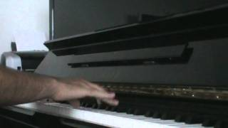 Theos - Nino (piano cover).MPG