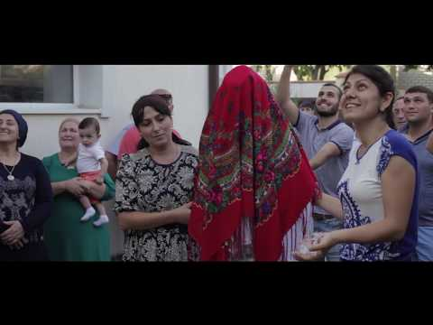 Ahiska / Turk Wedding   💍   ❤ IBRAIM x GULSHAN ❤   💍