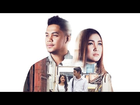 Akhir Penantian (Official Video OST Life Is Moments)