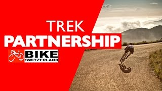 Trek and Bike Switzerland