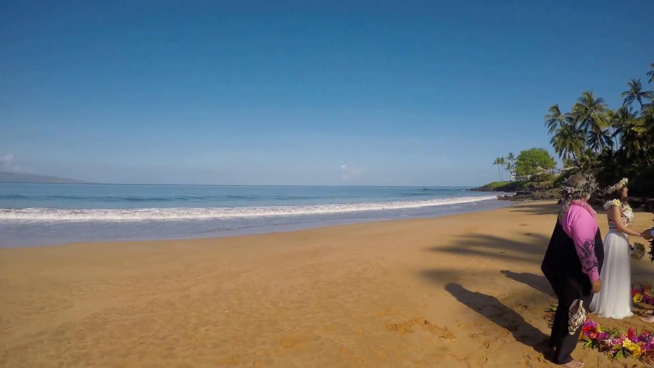 Paipu Beach Maui