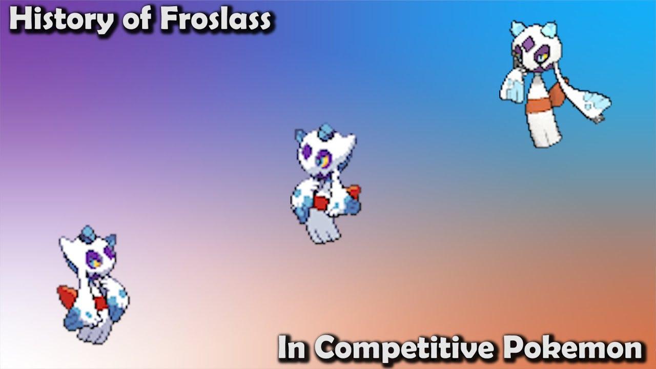 Best Pokemon for catching other pokemon? - GameFAQs