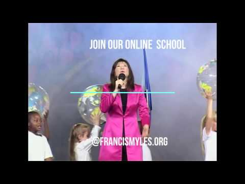 Kingdom Come Worship Song by Bonnie Deuschle