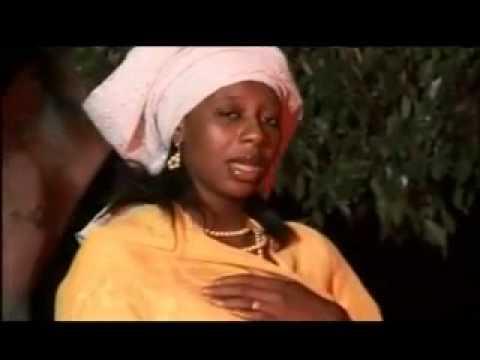 Download Ban Saketa Ba { Nazifi Asnanic } Hausa Song