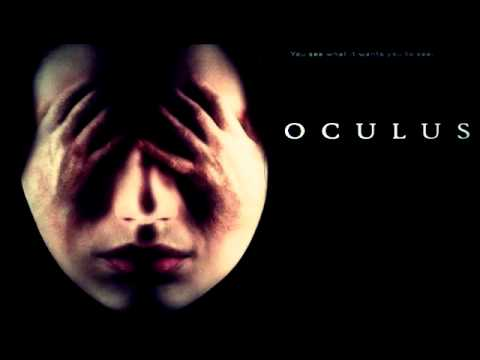 Oculus  Soundtrack OST - Depth of Field Mix