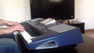 إد يش كان فية ناس فيروز موسيقى كاريوكى للحصول على الموسيقى كاملة يرجى الاتصال بحسين 01224919053