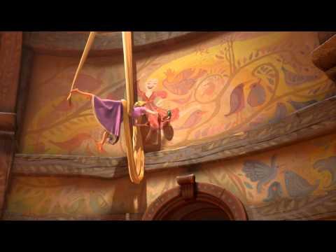 I am a Princess - YOU are a Princess - Disney Channel Official