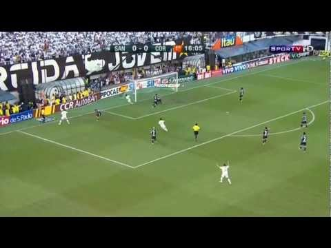 Arouca | O Predador da Vila | Santos F.C. |