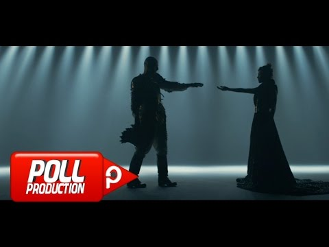 Röya, Soner Sarıkabadayı - O Konu - Official Video