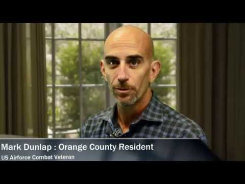 Testimonial : Pain Management & Spinal Fusion Recovery : Orange County