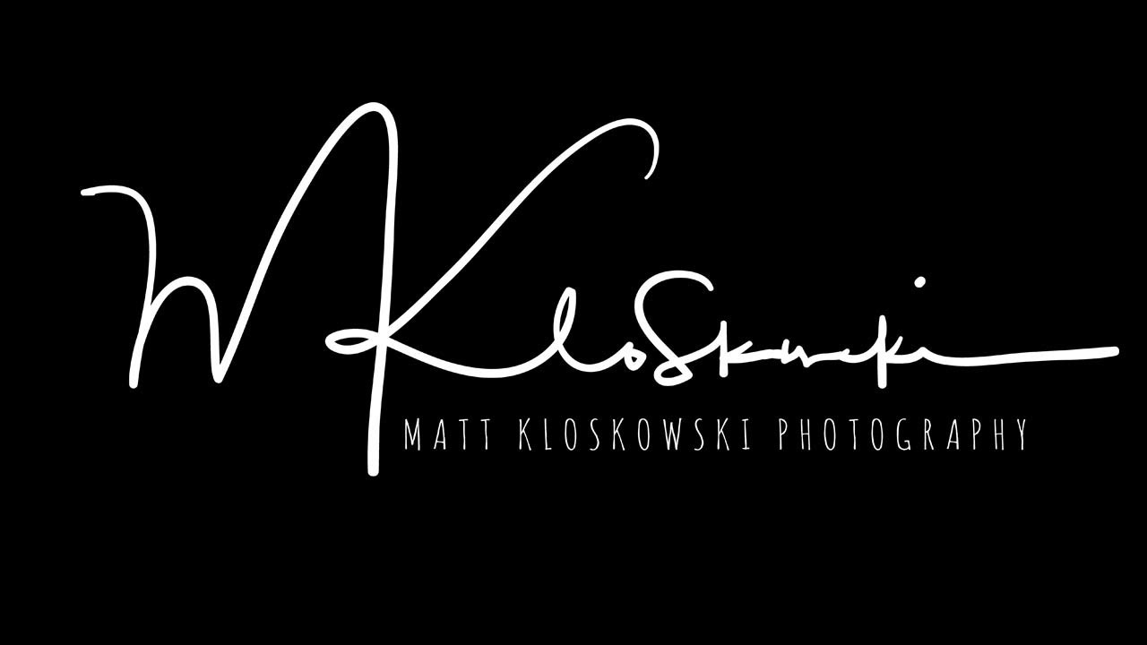 Add Your Signature or Logo to Your Photography in Lightroom
