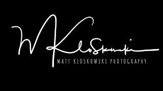 إضافة التوقيع الخاص بك أو الشعار الخاص بك التصوير الفوتوغرافي في لايت