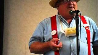 PA Deitsch Versummling at Ono Fire Company 2010.wmv