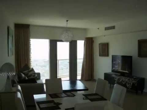 Holiday Rental Apartments Israel Tel Aviv  Pool Owner