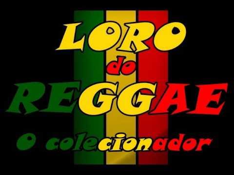 Chris Brown Don t Judge Me ( Reggae Remix )