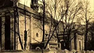 Peter Lescenco in Galicia! Моя Марусечка (Old Russian foxtrot), 1934.avi mp3