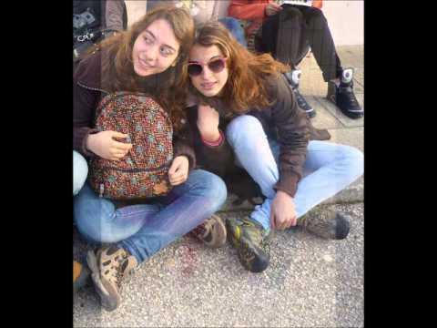 Ana Queiroz e Ana Pinho- Uma vida
