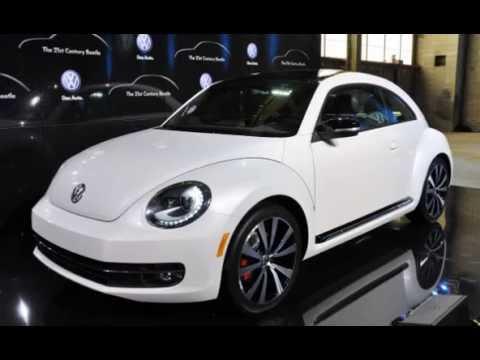 New Best Car Motors