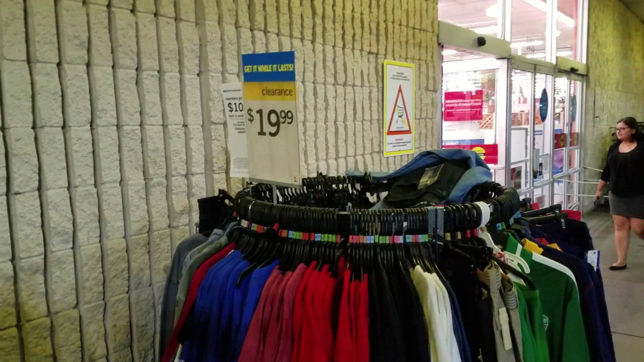 13c077713ad3 🔊🔊🔊KMART MEN'S CLOTHING HITS TAKE ADDITIONAL 70%OFF.🔊YMMV - YouTube
