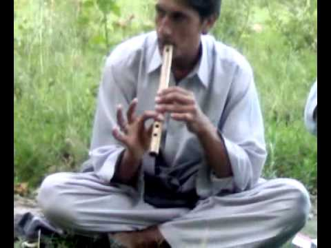 Asif Shpely Dargai Collage 01.mp4