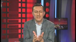 أمر الله إيشلر، رئيس لجنة الاستخبارات بالبرلمان التركي: الناس يدعون أن أردوغان دكتاتور