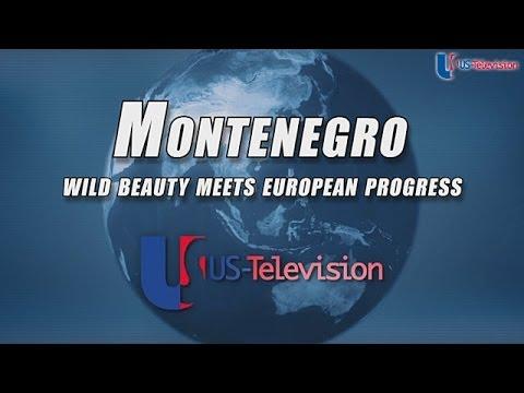 US Television - Montenegro