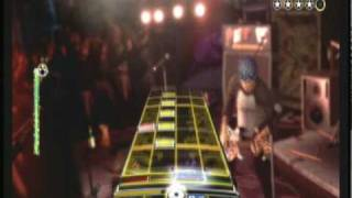 Basket Case 100% FC- Green Day: Rock Band Expert Drums