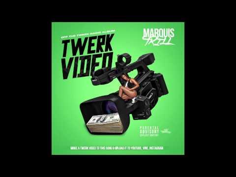 TWERK SONGS 2016 - Twerk Video | @6BillionPeople