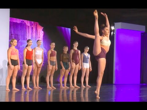 Youtube Teen Dance 81