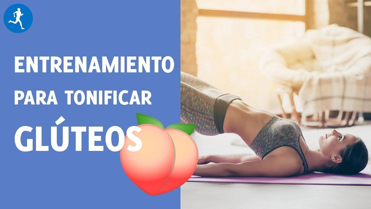 Mejores ejercicios abdominales vitonica