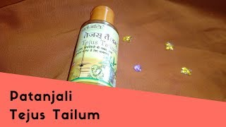 Download - tejus tailum video, DidClip me