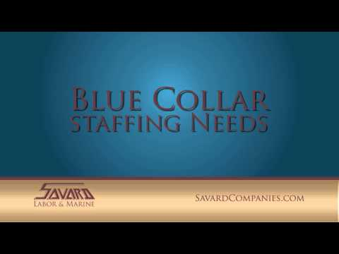 staffing-agencies-in-new-orleans,-louisiana---savard-labor-&-marine-staffing